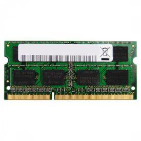 8 GB DDR3
