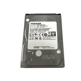 320 GB HDD