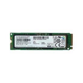 256 GB SSD nVme