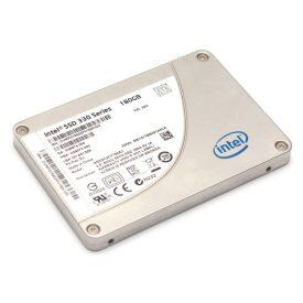 180 GB SSD