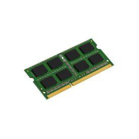 8 GB DDR4