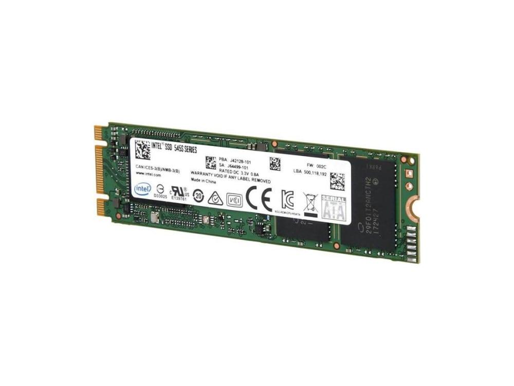 128 GB SSD mSata2