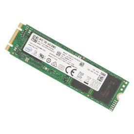 256 GB SSD mSata2