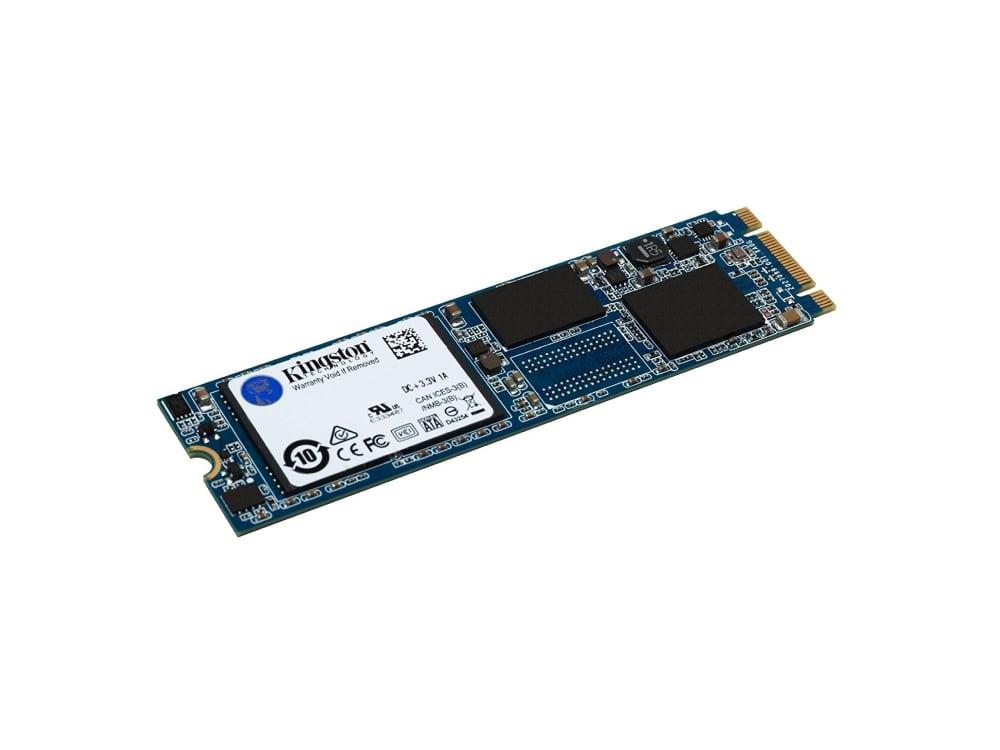 512 GB SSD mSata2