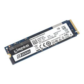 1000 GB SSD mSata2