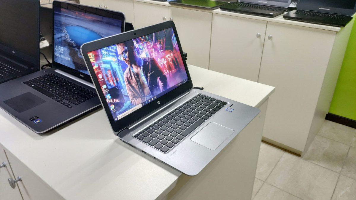 HP 1040 G3