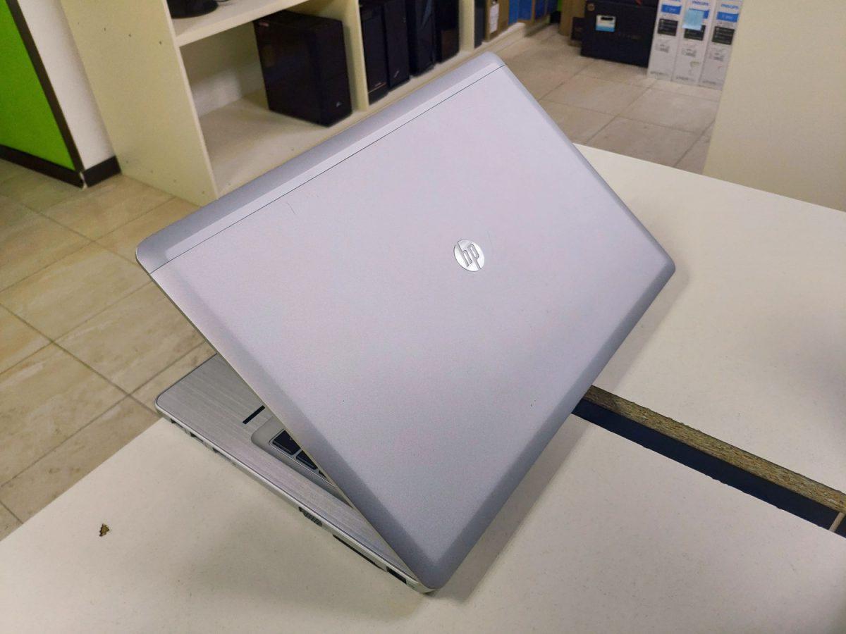 HP 9480m Folio
