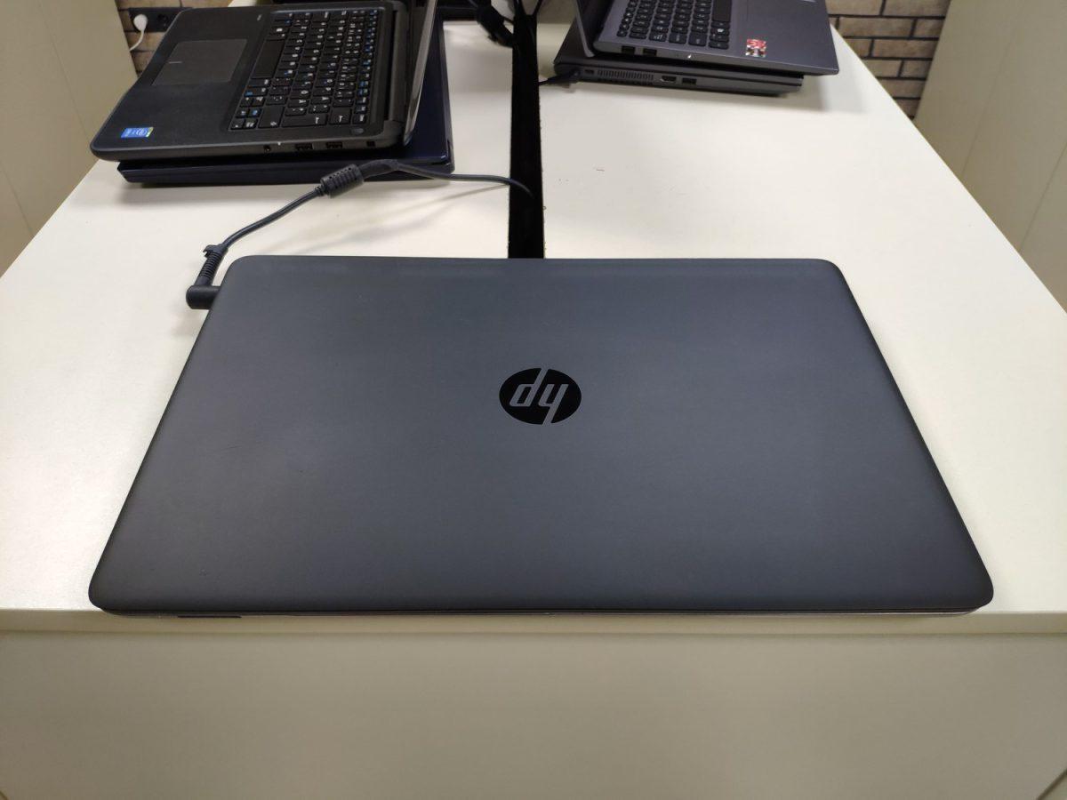 HP 450 G2