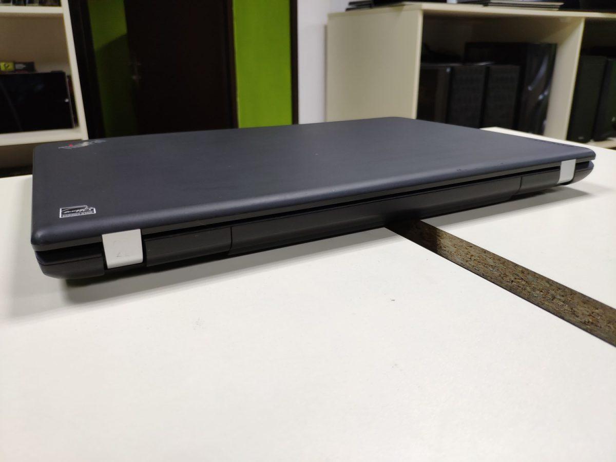 Lenovo E560