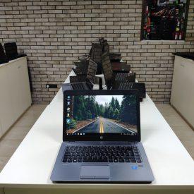 HP 840 G2 PRO