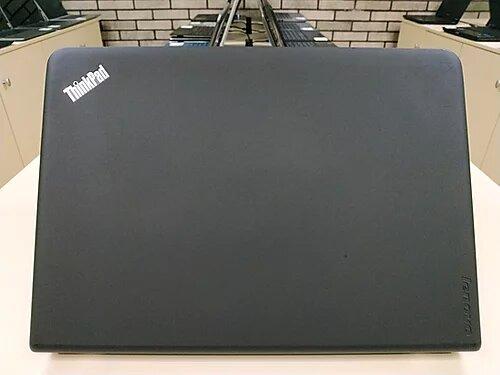 Lenovo E450