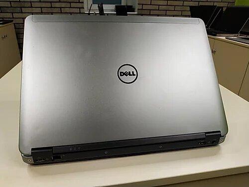 Dell e6440 Pro