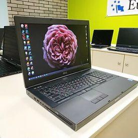 Dell m6600
