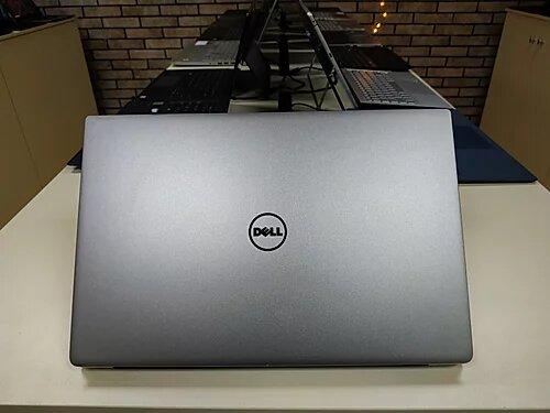 Dell XPS 7370 4K (2017)