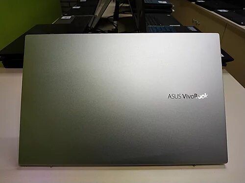 Asus S432F Новый в коробке