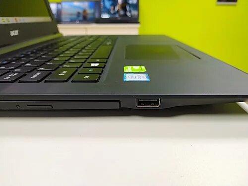 Acer Aspire V Nitro 15 VN7