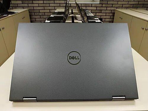 Dell Inspiron 15 X360