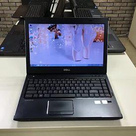 Dell Vostro E3450