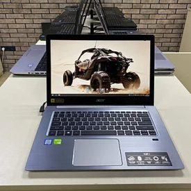 Acer swift 14 MX