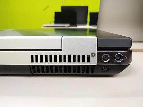 Hp8770W Pro