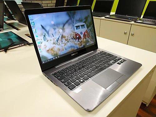 Samsung 540U