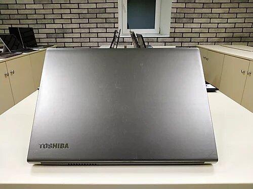 Toshiba Z30С