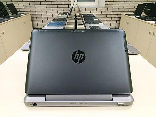 HP Pro X2 612 sensor