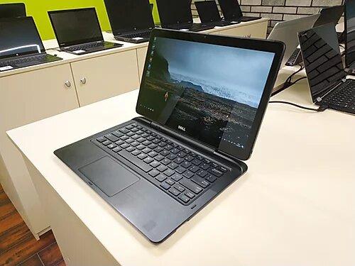Dell 7350 2v1