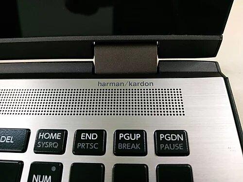 Toshiba P55 W X360