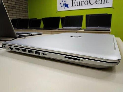HP ENVY GTX Pro