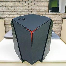 PC Lenovo