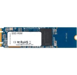 SSD mSata2
