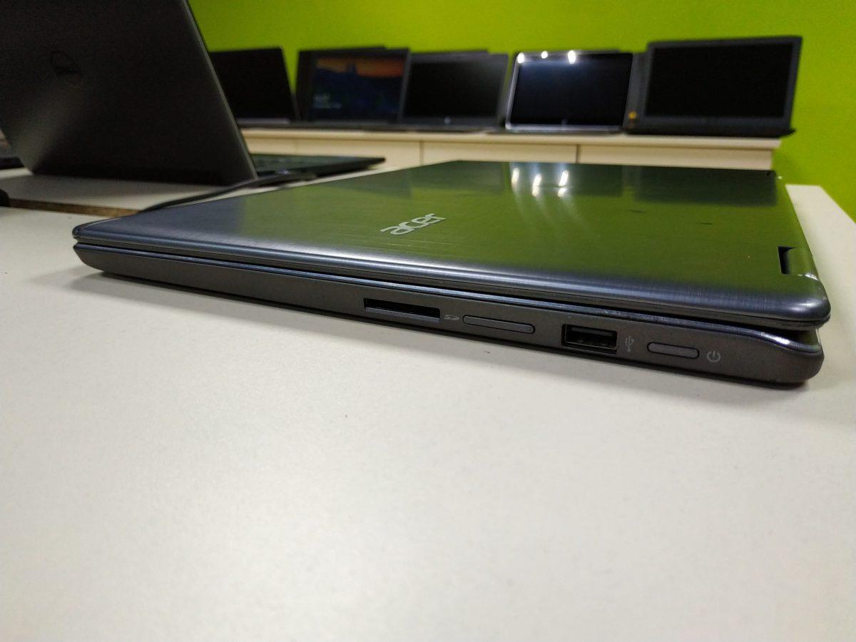 Acer Aspire R5 x360