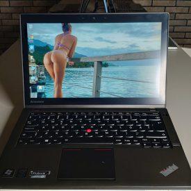 ThinkPad X240 Touch