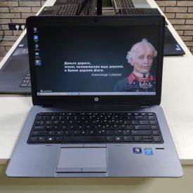 HP 840 G1 ATI