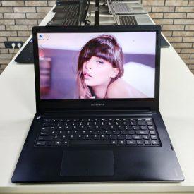 Lenovo S400 Screen Touch