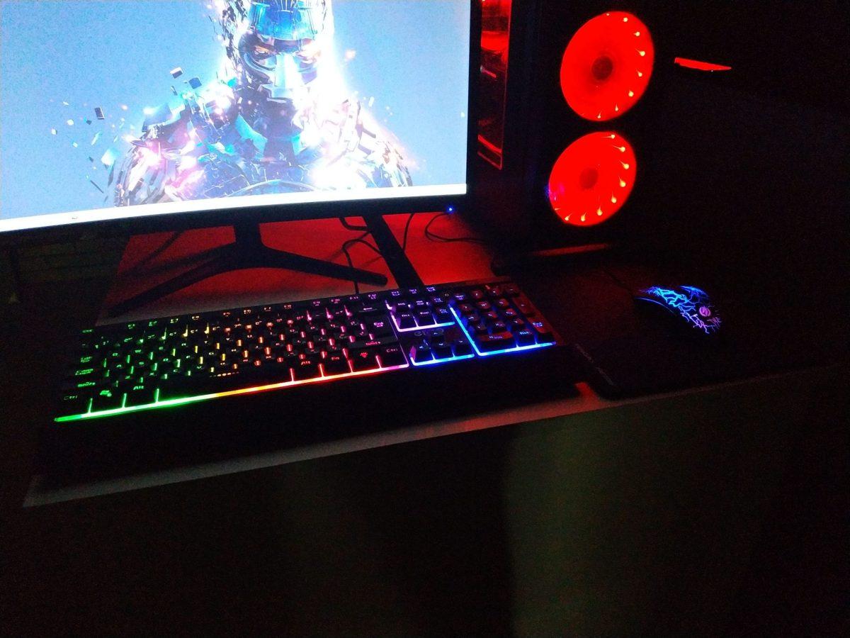 Razen Red Pro
