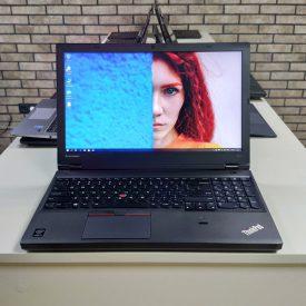 ThinkPad W541