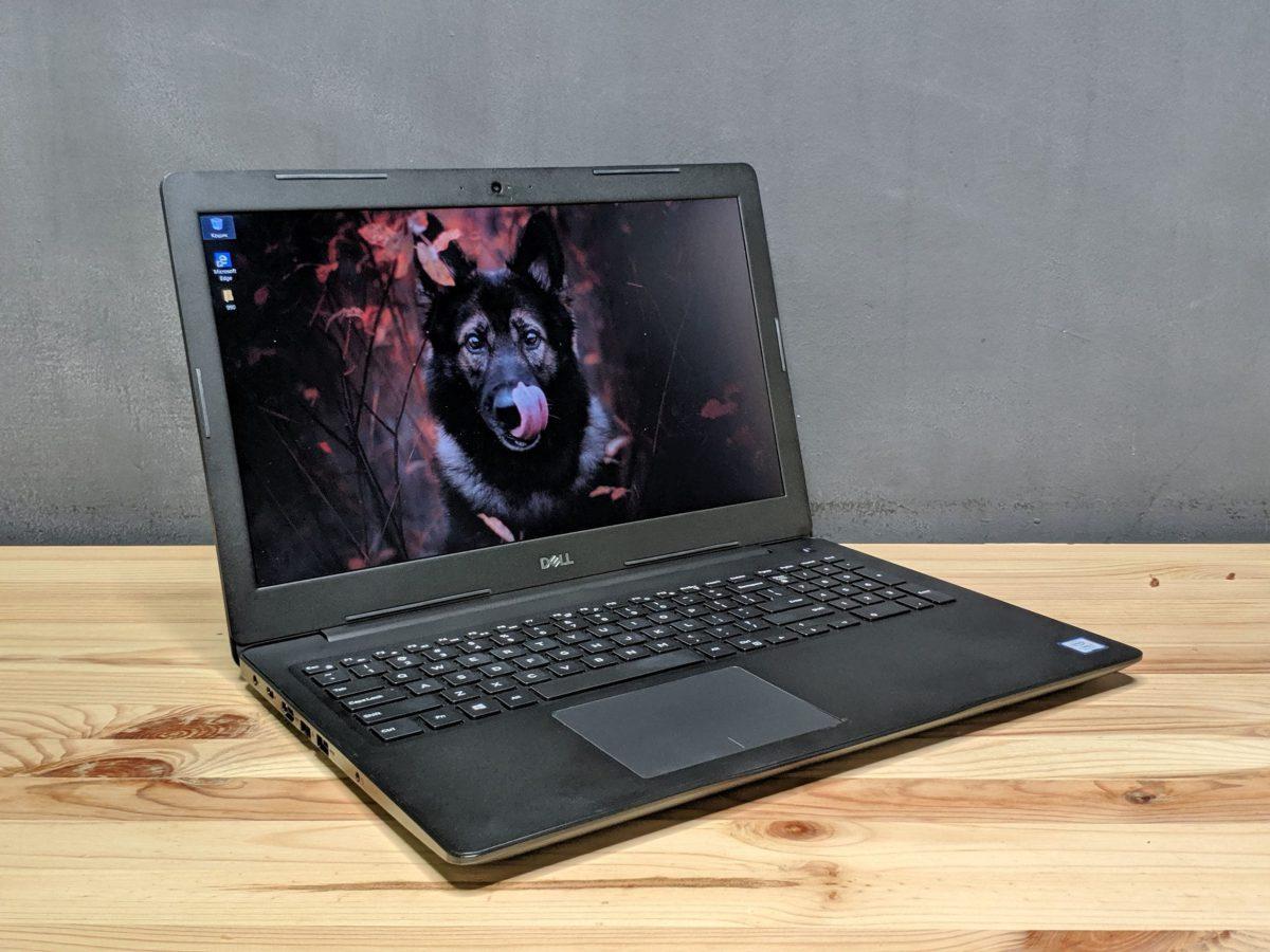 Dell 3590 R7 Pro