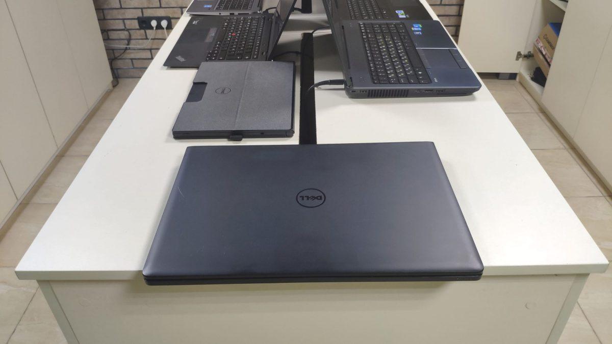 Dell 3570