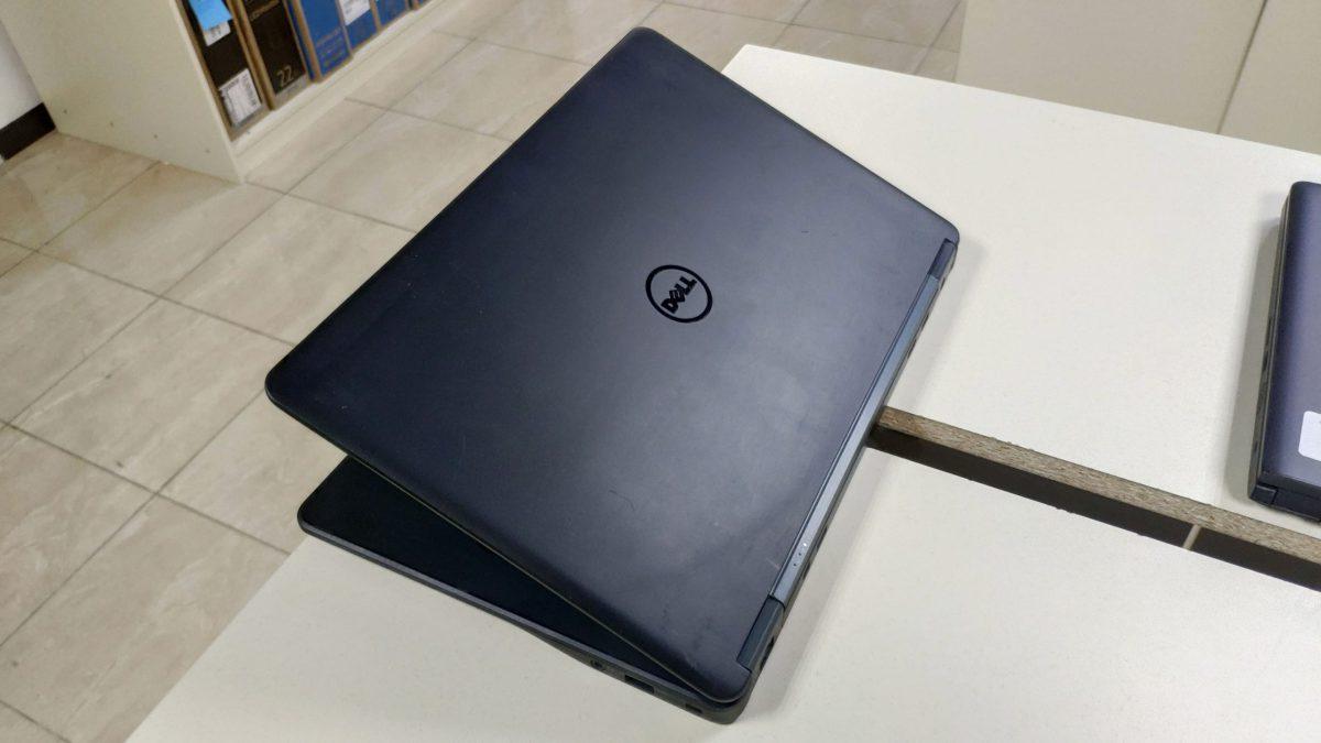 Dell 7450 GT Pro