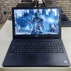 Dell 3570 MX