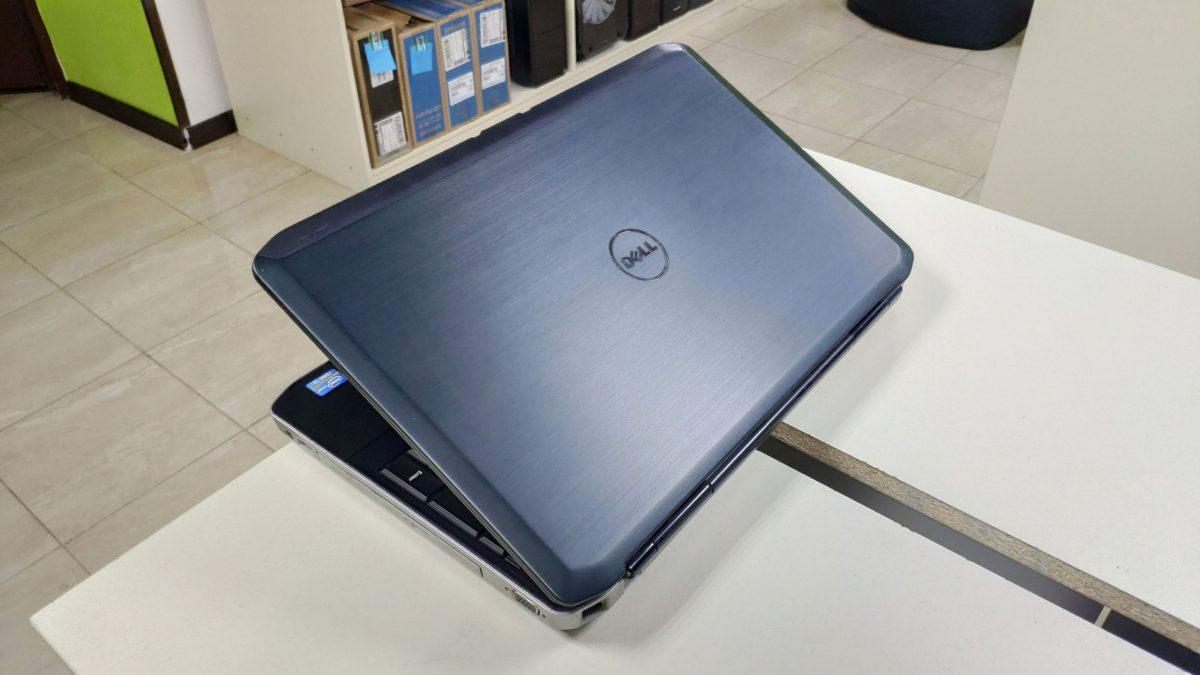 Dell e5530