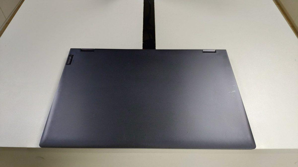 Lenovo Flex 14 1470