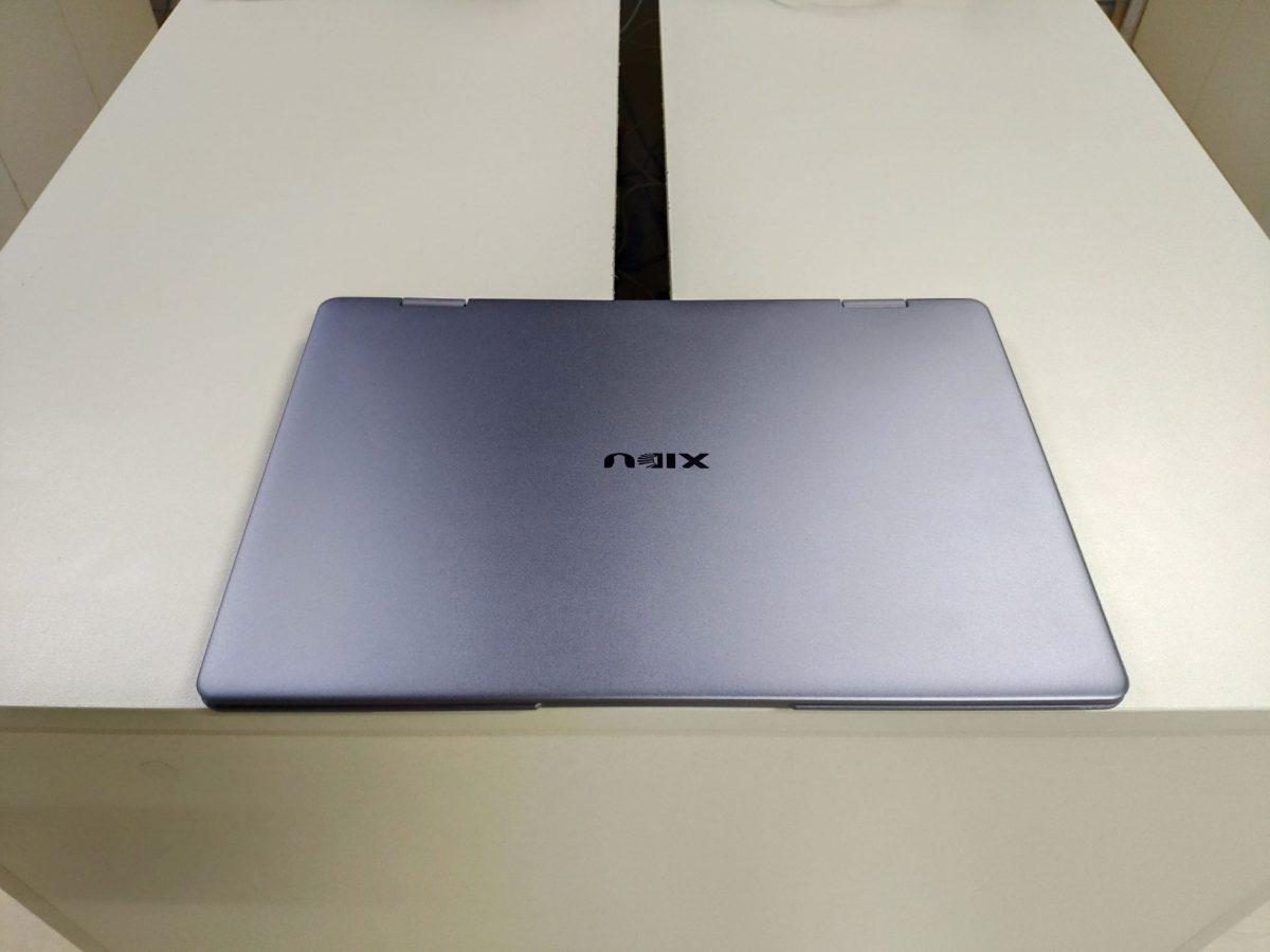 Xidu max X360