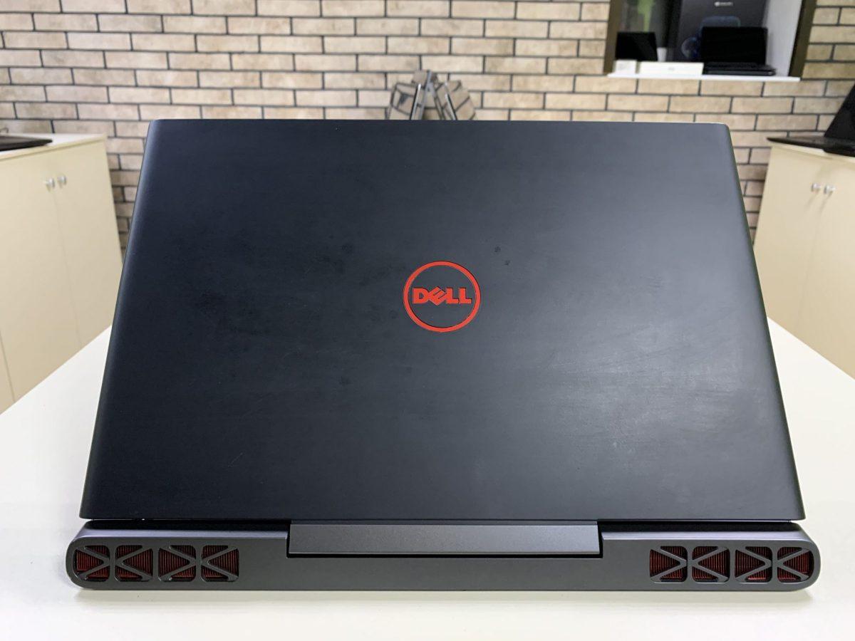 Dell 7577 G5