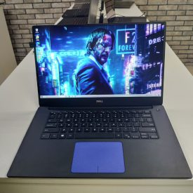 Dell XPS 15 9560