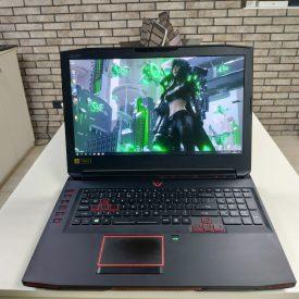 Acer Predator 17 GX