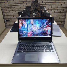 Acer Aspire M5 Z09