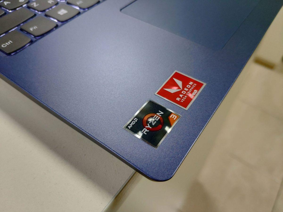Lenovo IdeaPad 330s